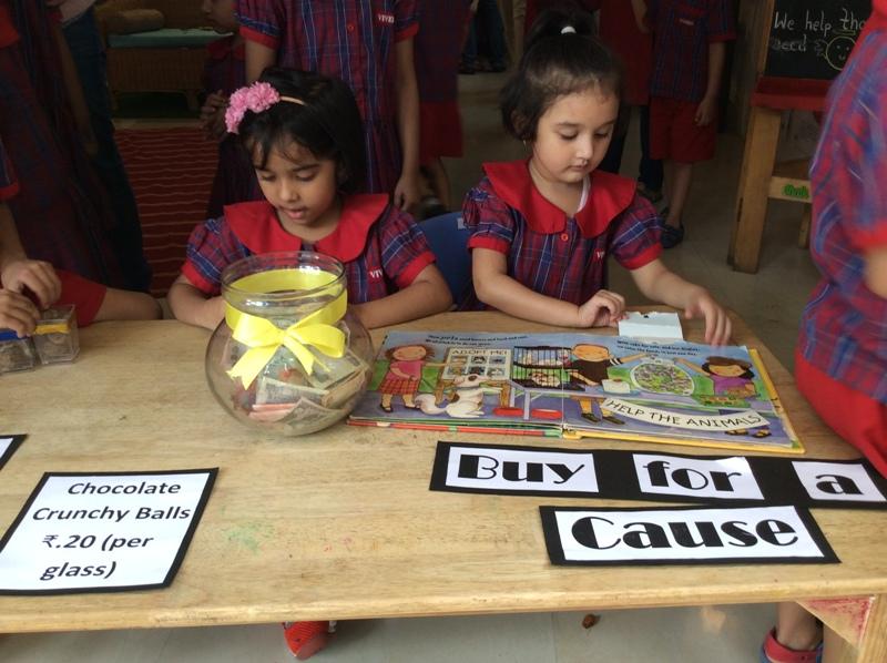 community preschool vero beach events at vivero international preschool 718
